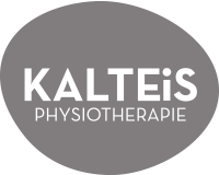 Kalteis Physiotherapie