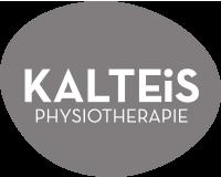 Kalteis Physiotherapie